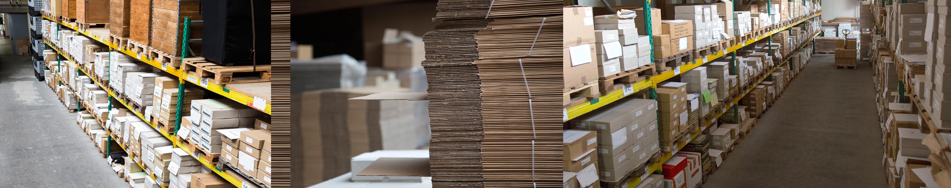 Personalisierbare Artikel, Handelswaren, Lagerartikel, Miet- und Verleihartikel