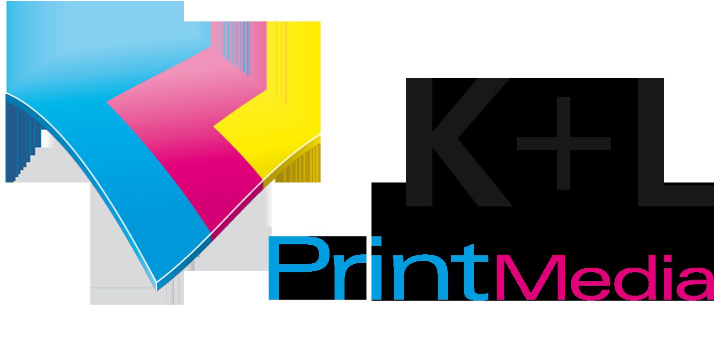 Die Druckerei Für Berlin Und Umland K L Ihre Druckerei