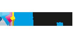 Logo vom PrintCopyStore