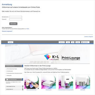 Silder PrintLounge Anmeldung Neu1