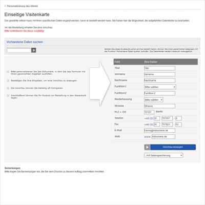 Silder PrintLounge Personalisierungsfelder Neu3